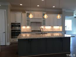 100 bi level home kitchen design new home builders