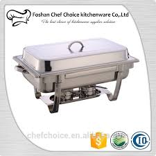 chafing dishes for sale chafing dishes for sale suppliers and
