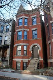 chicago apartment buildings for sale beautiful home design top to