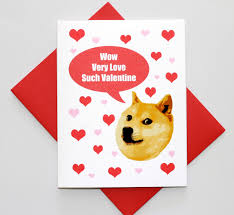 13 funny valentines to give you something to laugh about on