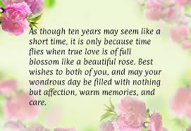 wedding quotes about time marriage anniversary quotes sayings marriage anniversary