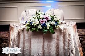 Sweet Heart Table Head Table Harvest Table Or Sweetheart Table U2013 A Fine Affair Dj