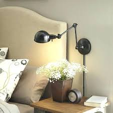 Wall Mounted Reading Lights Bedroom Mounted Wall L Metro Wall Mounted Lights For Bedroom Indian