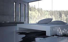 bett designer designerbett somnium wohnmöbel rechteck net