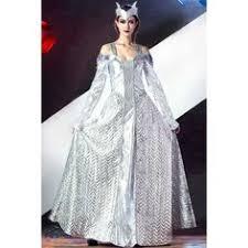 Halloween Costumes Goddess Grecian Goddess Costume Polyvore Featuring