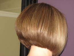back of bob haircut pictures best short stacked bob hairstyles among celebrity medium hair
