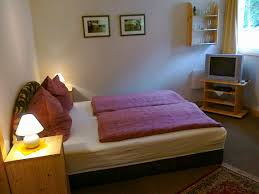 Schlafzimmer Gr Ausstattung