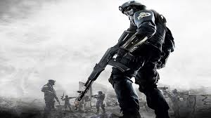 free wallpaper 1920x1080 counter strike wallpaper download free beautiful full hd