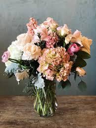 eternal in bemidji mn kd floral and gardens