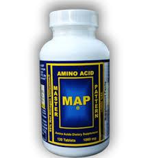 purium master amino acid pattern master amino acid pattern