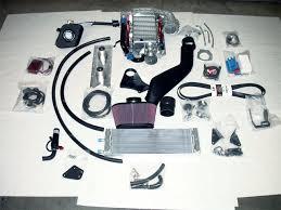 2000 corvette supercharger kenne bell c5 supercharger kit ls engine system