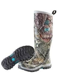 s muck boots sale muck boots