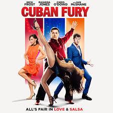 Salsa Dancing Meme - cuban fury gifs find share on giphy