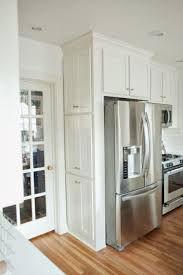 best 25 two toned cabinets ideas on pinterest two tone cabinets best 25 kitchen cabinetry ideas on pinterest glass kitchen