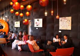 aperol terrazza opere da aperitivo con affordable fair tiene alta l
