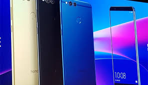 honor 7x flash sale today time where to buy price and more