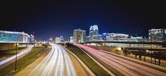 Orlando Traffic Maps by How To Navigate Orlando Traffic Toll Roads And I 4 Wheretraveler