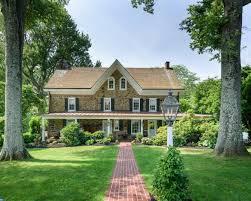 radnor hunt real estate luxury homes for sale malvern newtown