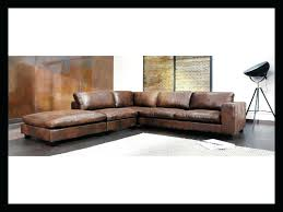 protege fauteuil canape articles with protege fauteuil canape cuir tag protage canape cuir