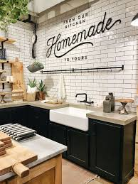 Joanna Gaines Book Best 25 Joanna Gaines Kitchen Ideas On Pinterest Grey Cabinets