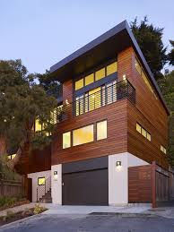 Modern Color Of The House 77 Best Cute Houses Images On Pinterest Small Houses