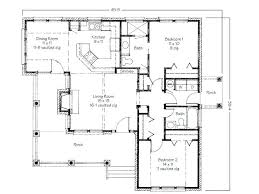 small house plans with porches small house plans with simple small house plans peaceful design toberane me