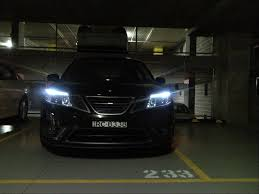 body kits head lights saabcentral forums