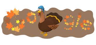google thanksgiving 2013 make your logo festive for the 2015 holidays verticalresponse