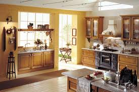 15 ultimate kitchen design traditional collection interior home