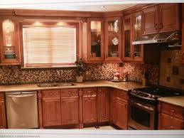 Ideas For Kitchen Cupboards Kitchen Kitchen Cabinet Designs Options Design Cabinets Cheap