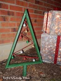 christmas lights astonishing outdoor lighted snowman costco