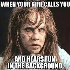 Girl Meme - 95 incredible girlfriend memes