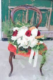 wedding arches glasgow 260 best wedding flowers images on marriage