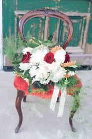 wedding flowers glasgow 260 best wedding flowers images on marriage