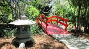 imagenes de jardines japones jardín japonés en el miami beach botanical garden picture of