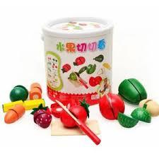 accessoire cuisine enfant accessoire cuisine enfant bois achat vente jeux et jouets pas
