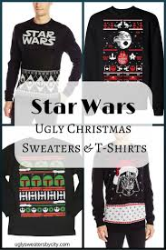 17 best images about christmas sweaters on pinterest diy