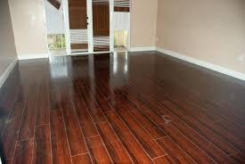 Laminate Dark Wood Flooring Dark Cherry Wood Flooring U2013 Laferida Com