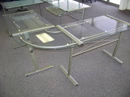 office desk ikea study table ikea desk desk mat lucite desk