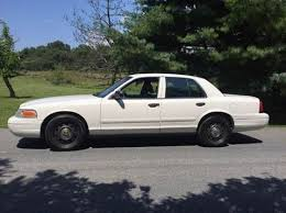 ford crown interceptor for sale ford crown for sale in maryland carsforsale com