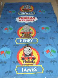 Thomas The Tank Duvet Cover Thomas Tank Engine Bed Gumtree Australia Free Local Classifieds