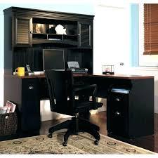 Office Desks On Sale Office Desk For Sale Home Office Desk And File Cabinet Desks For