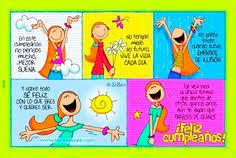 imagenes de feliz cumpleaños amor animadas tarjetas de cumpleanos para facebook tarjetas feliz cumpleanos