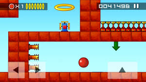 game mod apk hd bounce classic game mod unlimited android apk mods