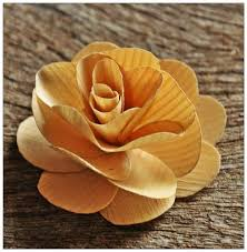 wood flowers 25 best wooden flowers images on wood flowers wooden