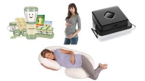 great gifts for women top 20 best gifts for pregnant women heavy com