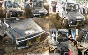 modified gypsy team bhp cj3b harjeev singh chadha u0027s blog