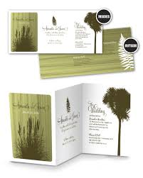 wedding invitations new zealand wedding invitation new zealand awesome new zealand forest wedding
