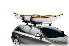 porta kayak per auto kayak racks information a guide to vehicle kayak racks