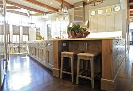 Kitchen Cabinets New Orleans View Photo Gallery Cypress Information